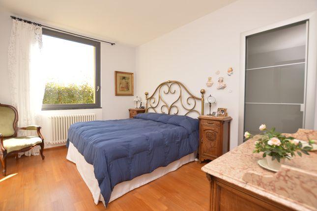 Bedroom of Aulla, Massa And Carrara, Tuscany, Italy