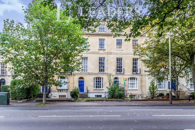 1 bed flat to rent in London Road, Cheltenham GL52