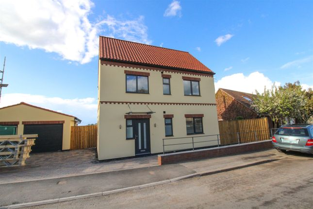 4 bed detached house for sale in Castle Gardens, Hutton Conyers HG4