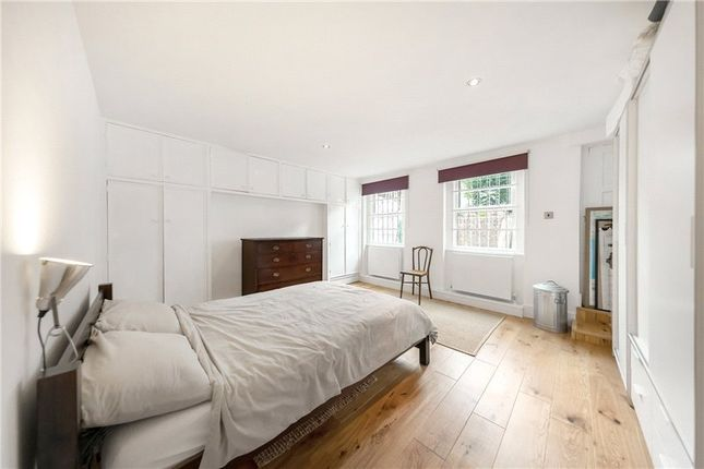 Picture No. 11 of Clapham Road, Stockwell, London SW9