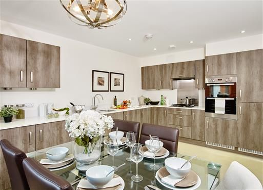 Thumbnail Detached house for sale in Shenley Road, Borehamwood, Hertfordshire