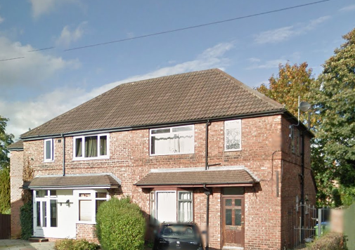 Thumbnail Semi-detached house to rent in Whiteley Place, Altrincham