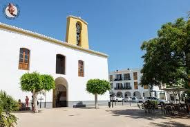 Land for sale in Santa Gertrudis, Santa Gertrudis, Ibiza, Balearic Islands, Spain