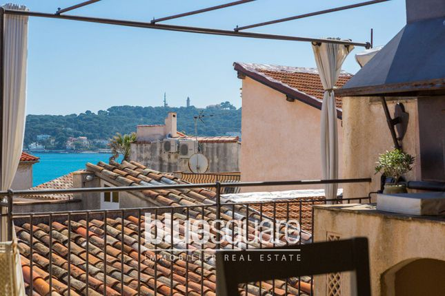 5 bed property for sale in Antibes, Alpes-Maritimes, 06600, France