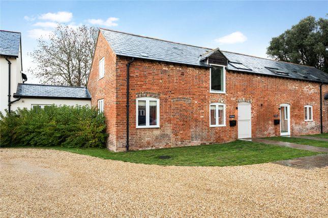 Thumbnail Property to rent in Roke Manor Farm, Old Salisbury Lane, Romsey, Hampshire
