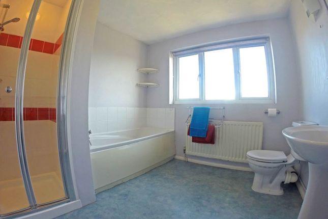 Bathroom 3 of Medway Road, Gillingham, Kent ME7