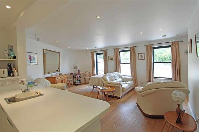 Thumbnail Flat For Sale In Candie Road St Peter Port Guernsey