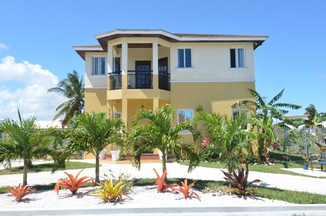 3 bed property for sale in Sans Souci, Nassau/New Providence, The Bahamas