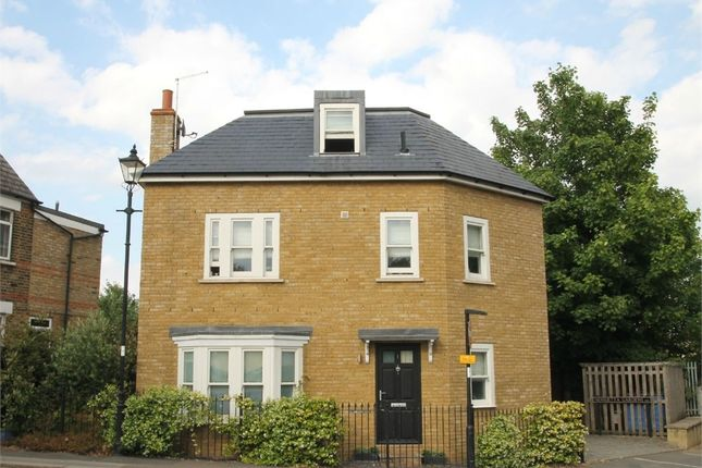 Thumbnail Detached house for sale in Henrietta Gardens, London