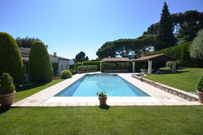 5 bed property for sale in Mougins, Alpes Maritimes, France