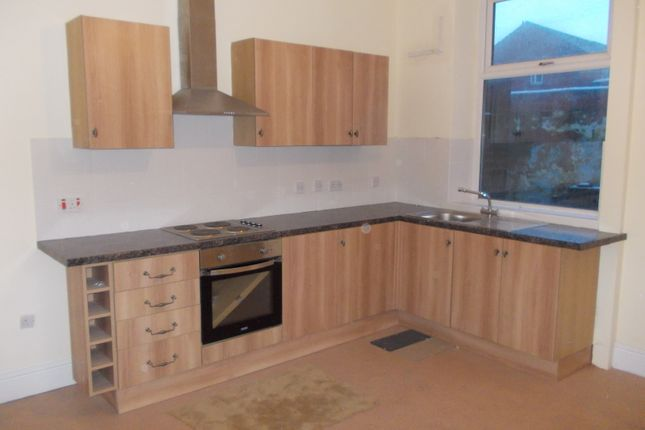 Thumbnail Terraced house to rent in Heron Street, Oldham