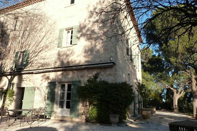 Thumbnail Property for sale in Pezenas, Hérault, France