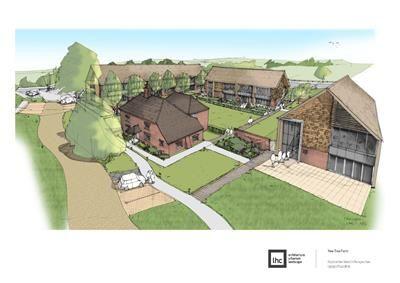 Thumbnail Office to let in Yewtree Farm, Adanac Park, Adanac Drive, Nursling, Southampton, Hampshire