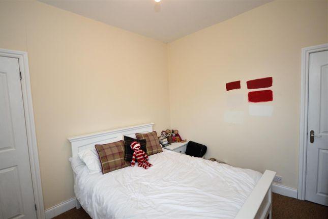 Bedroom 2 of Bristol Road, Earlsdon, Coventry CV5