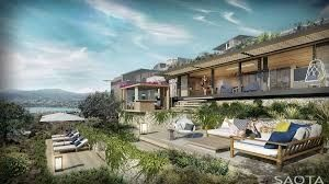 Thumbnail Villa for sale in Tilkici, Yalikavak, Bodrum, Aydın, Aegean, Turkey