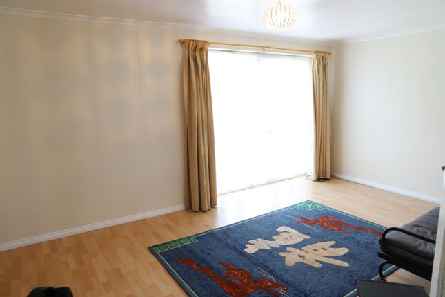 Thumbnail Flat to rent in Dormers Wells Lane - September Court, Southall
