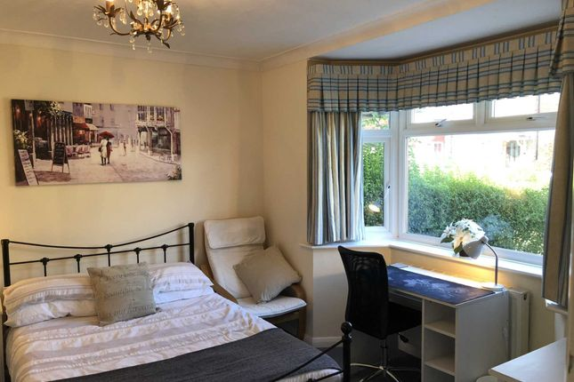 Room 3, Priory Court, Portsmouth Road, Guildford GU2