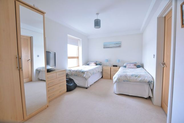 Photo 5 of Marine Point Apartments, Marine Approach, Burton Waters, Lincoln LN1