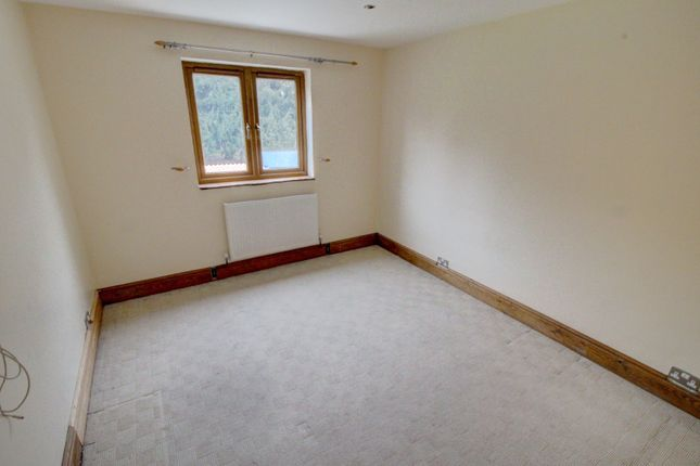 Spixworth Road Old Catton Norwich Nr6 3 Bedroom