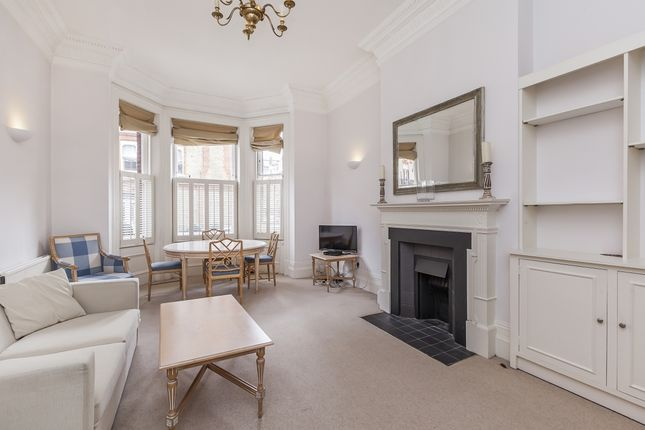 1 bed flat to rent in rosary gardens london sw7 zoopla