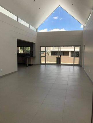 Thumbnail Detached house for sale in Elisenheim, Windhoek, Namibia