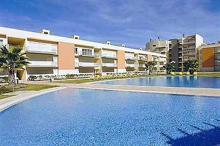 2 bed apartment for sale in 376, Vilamoura, Loulé, Central Algarve, Portugal