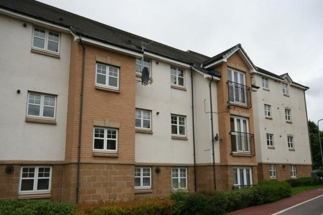 3 bed flat to rent in Sun Gardens, Thornaby, Stockton-On-Tees