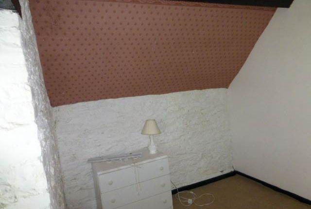 Bedroom of Llandyfaelog, Kidwelly SA17