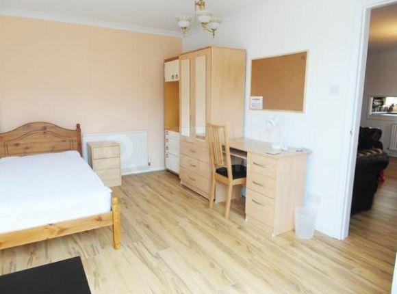 Bedroom 4 - Resized For Website