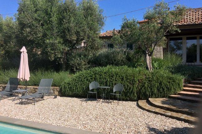 2 bed property for sale in Casa Porto, Tuoro Sul Trasimeno, Umbria