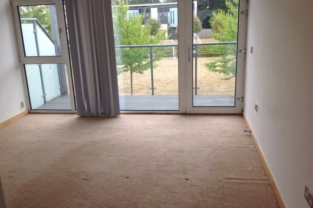 Thumbnail Property to rent in The Orchard, North Sudley Road, Aigburth, Liverpool
