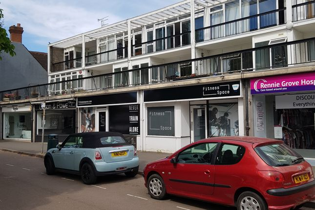 Thumbnail Retail premises to let in High Street, Harpenden