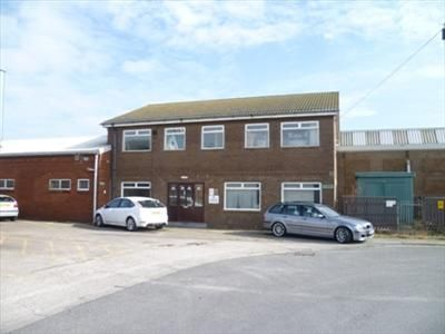 Thumbnail Light industrial to let in Business / Industrial / Office Space, Area A, Dorset Avenue, Thornton Cleveleys, Lancashire