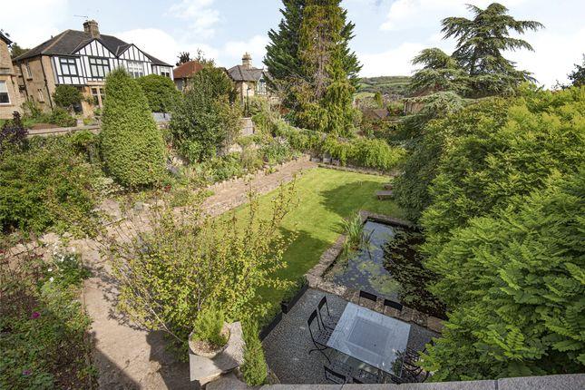 Picture 20 of Grosvenor Villas, Bath, Somerset BA1