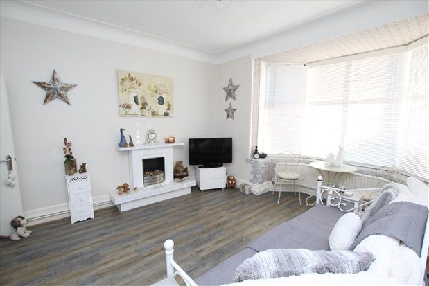 Open Plan Living of St Andrews Road South, Lytham St. Annes FY8