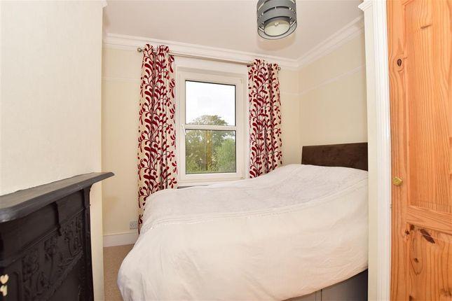 Bedroom 3 of St. Leonards Road, Hythe, Kent CT21