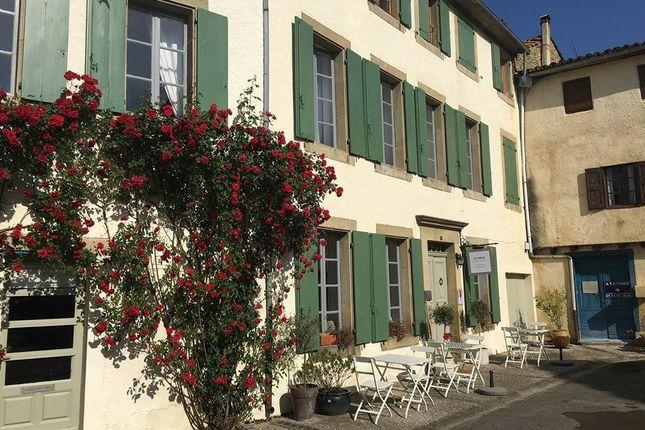 Property for sale in Midi-Pyrénées, Ariège, Mirepoix