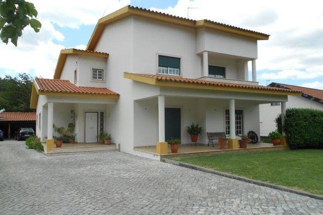 Miranda Do Corvo, Miranda Do Corvo, Coimbra, Central Portugal