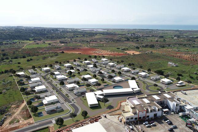 Thumbnail Land for sale in Pêra, Alcantarilha E Pêra, Silves