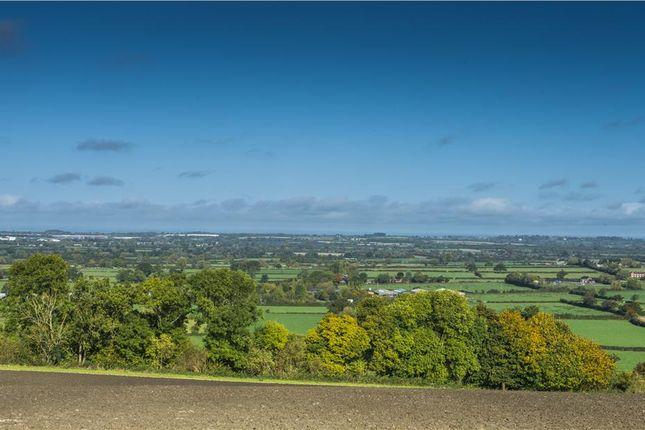 Thumbnail Land for sale in Lotmead Farm, Eastern Villages, Swindon, Swindon