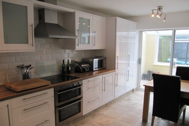 Thumbnail Bungalow to rent in Rugby Road, Kilsby, Rugby