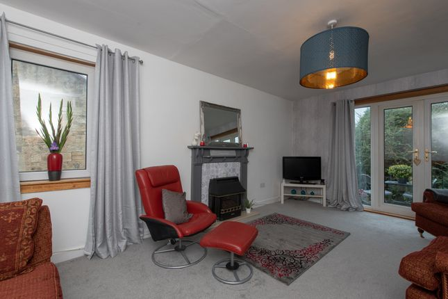 Woodlands Place, Majors Loan, Falkirk FK1
