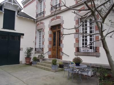 Thumbnail Property for sale in Limoges, Haute-Vienne, France