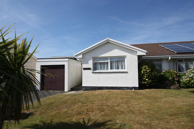 Homes For Sale In Tresean Cubert Newquay Tr8 Buy