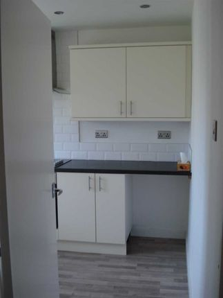 Kitchen of Grasmere Avenue, Fleetwood FY7