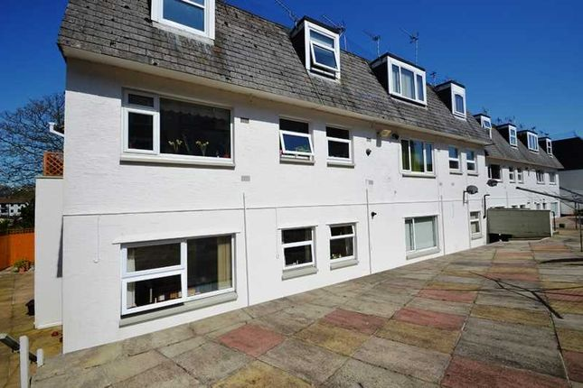 Bedroom Property To Rent In Falmouth