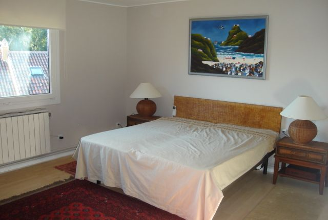 Bedroom of Spain, Málaga, Benalmádena, Benalmádena Costa