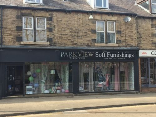 Retail premises for sale in Sheffield, South Yorkshire