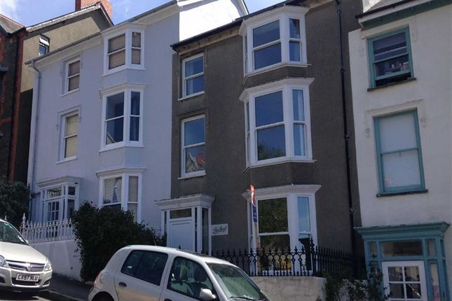 5 bed property for sale in Trefor Road, Aberystwyth, Ceredigion