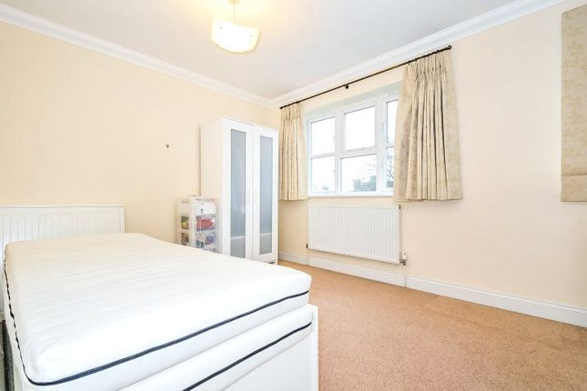 Bedroom of St. Johns Road, Sevenoaks, Kent TN13
